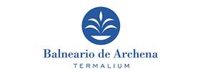 Archena1