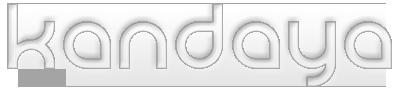 LogoKandaya2015_00