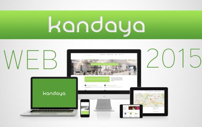 NuevawebKandaya2015_3