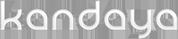 logoKandaya_pie2