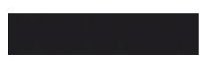 KANDAYA Logo